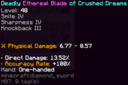 Ethereal Blade.png