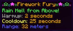 Firework fury.PNG