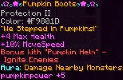 Pumpkin boots.PNG