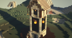 Tower1.png