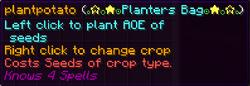 Planters bag.png