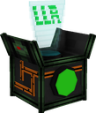 Tech Chest.png