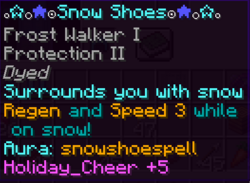 Snow shoes.PNG