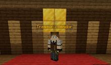 Treasure trove vendor.png
