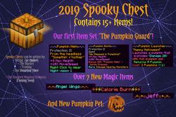 Spookychestfinal.png