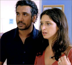 6x06-g2-2-Sayid-Nadia.jpg