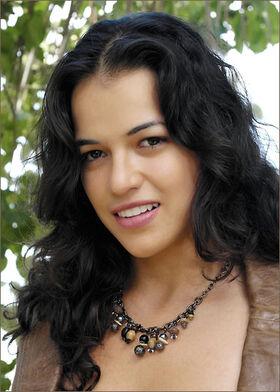 Michelle-Rodriguez.jpg