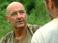 1x11-g2-10-Locke-Jack.jpg