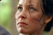 1x02-Kate-3