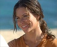 1x03-g4-6-Kate