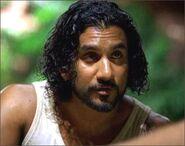 1x08-g6-1-Sayid