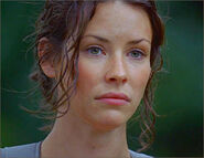1x03-g2-6-Kate