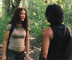 6x06-g8-2-Kate-Sayid.jpg