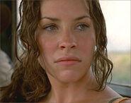 1x03-fb3-2-Kate