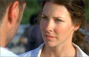 1x01-Kate