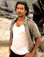 1promo-Sayid-2