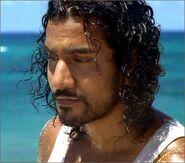 1x06-g4-3-Sayid