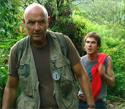 1x11-g2-12-Locke-Boone.jpg