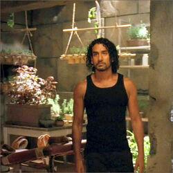6x06-g6-2-Sayid.jpg