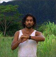 1x07-g9-1-Sayid