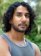 1promo-Sayid-4