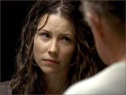 1x03-fb2-3-Kate