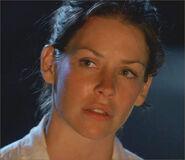 1x01-Kate-1