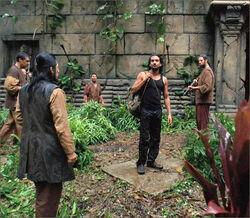 6x06-g10-2-Sayid.jpg