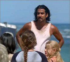 1x03-g3-2-Sayid.jpg