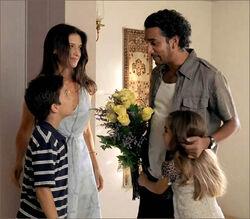 6x06-g1-2-Nadia-Sayid.jpg