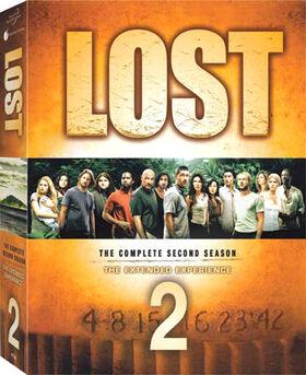 Lost-2.jpg