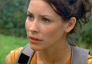 1x02-g13-3-Kate