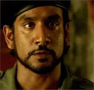 1x09-fb1-2-Sayid
