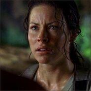 1x07-g8-1-Kate