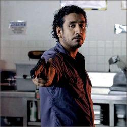 6x06-g5-3-Sayid.jpg