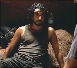 1x11-g3-5-Sayid.jpg