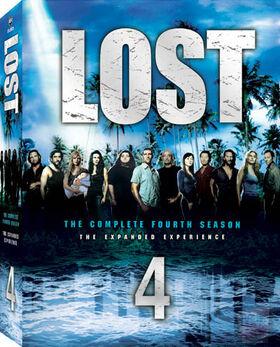 Lost-4.jpg