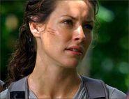 1x07-g4-3-Kate