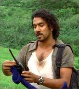 1x02-g13-1-Sayid