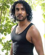1promo-Sayid-3