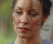 1x02-Kate-2