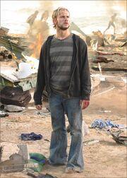 1x01-Charlie.jpg