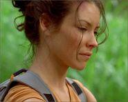 1x02-g11-7-Kate
