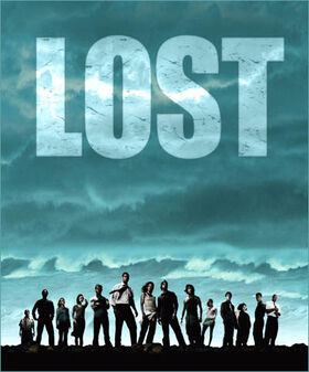 Lost-1.jpg