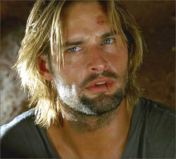 1x11-g3-8-Sawyer.jpg
