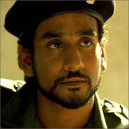 1x09-fb2-3-Sayid