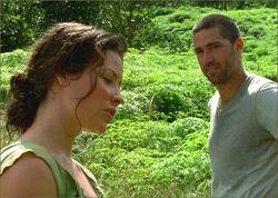 1x11-g2-11-Kate-Jack.jpg