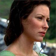 1x09-g2-2-Kate