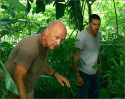 1x11-g2-1-Locke-Jack.jpg