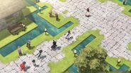 Lost Sphear screenshot 11